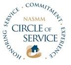 Circle of Service